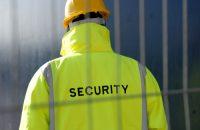 Baustellenbewachung 3