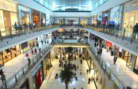 Einzelhandelssicherheit